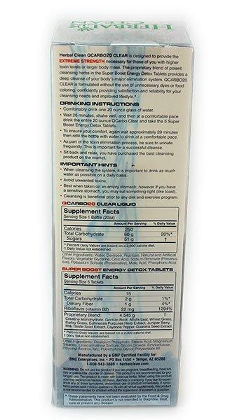 Weight loss doctors in stockbridge ga picture 9